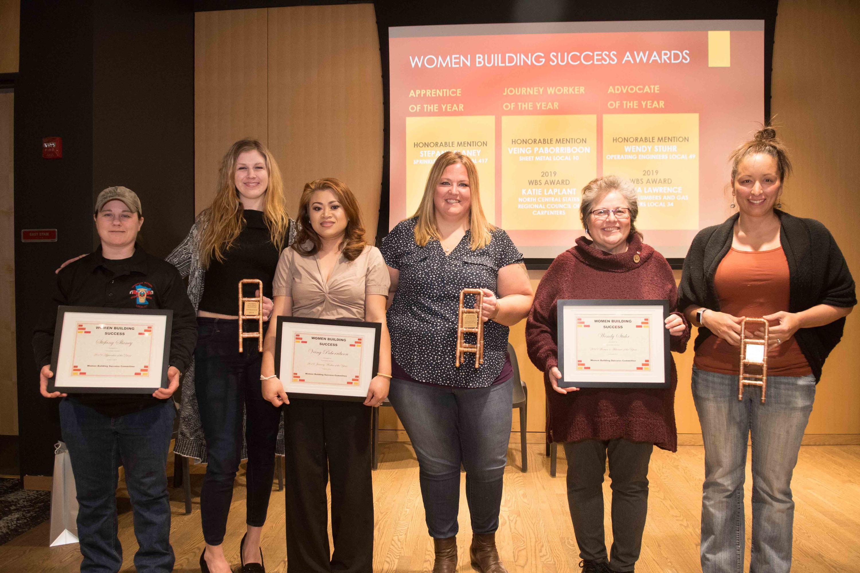 19-03-06-Women-Building-Succes_14