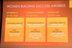 19-03-06-Women-Building-Succes_12